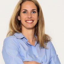 Catharina Bischoff
